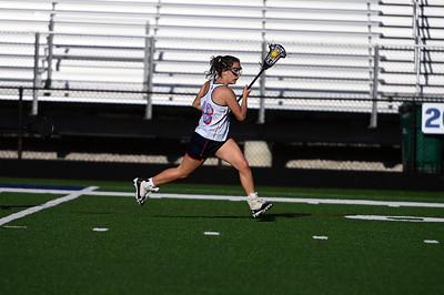 girls_lacrosse_3426