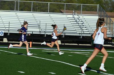 girls_lacrosse_3355
