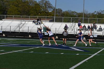 girls_lacrosse_3320