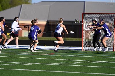 girls_lacrosse_3257