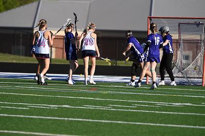 girls_lacrosse_3290