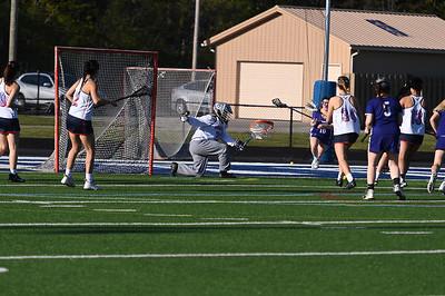 girls_lacrosse_3218