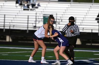 girls_lacrosse_3312