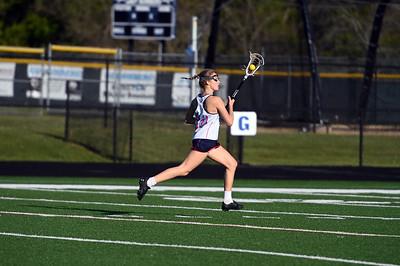 girls_lacrosse_3252