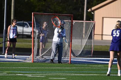 girls_lacrosse_3233