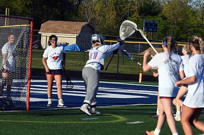 girls_lacrosse_4172