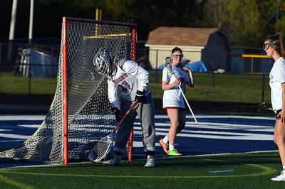 girls_lacrosse_4222
