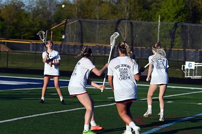girls_lacrosse_4171