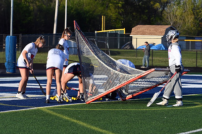 girls_lacrosse_4234