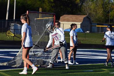 girls_lacrosse_4186