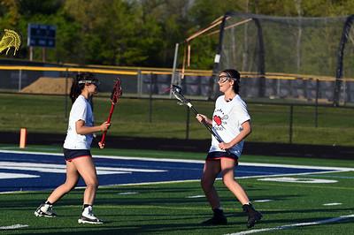 girls_lacrosse_4183