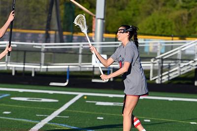 girls_lacrosse_4193