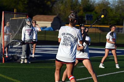 girls_lacrosse_4188