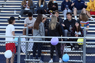 girls_lacrosse_4164