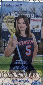girls_lacrosse_2331