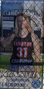 girls_lacrosse_2333