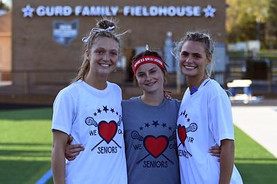 girls_lacrosse_4346