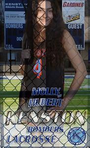 girls_lacrosse_2336