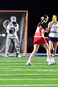 girls_lacrosse_6949