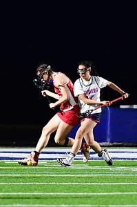 girls_lacrosse_6951