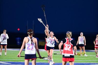 girls_lacrosse_6772