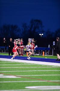 girls_lacrosse_6743