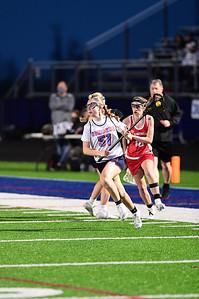 girls_lacrosse_6754