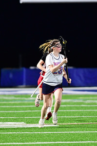girls_lacrosse_6956