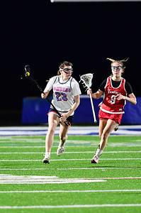 girls_lacrosse_6953