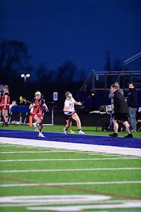 girls_lacrosse_6746