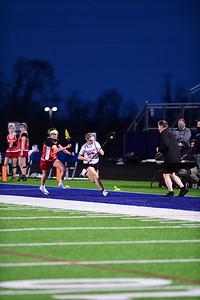 girls_lacrosse_6744