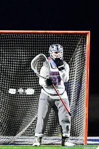 girls_lacrosse_6950
