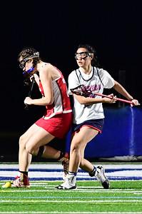 girls_lacrosse_6952