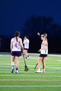 girls_lacrosse_6766