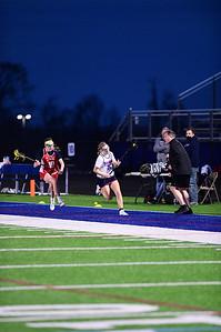 girls_lacrosse_6747