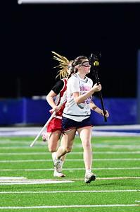 girls_lacrosse_6957