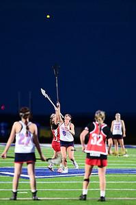 girls_lacrosse_6770