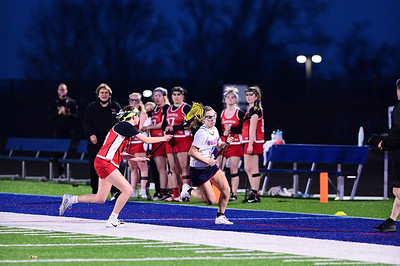 girls_lacrosse_6742