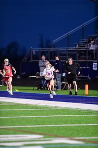 girls_lacrosse_6750