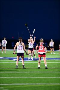 girls_lacrosse_6774