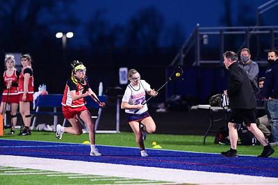 girls_lacrosse_6745