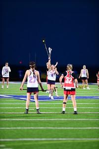 girls_lacrosse_6773