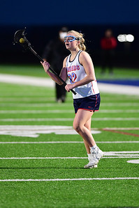 girls_lacrosse_6759