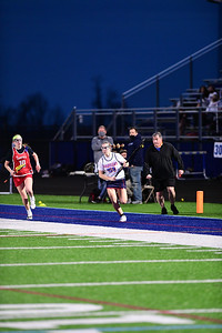 girls_lacrosse_6749