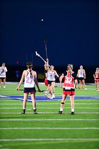 girls_lacrosse_6771