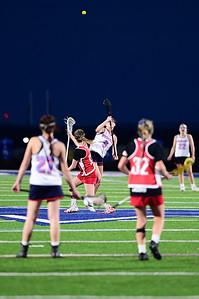 girls_lacrosse_6769
