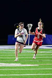 girls_lacrosse_6954