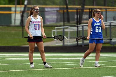 girls_lacrosse_6245