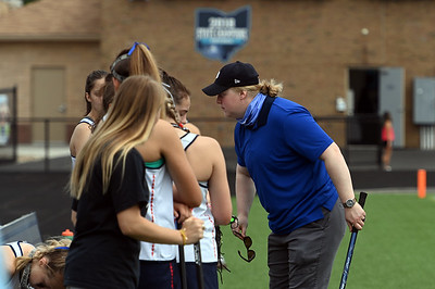 girls_lacrosse_6226