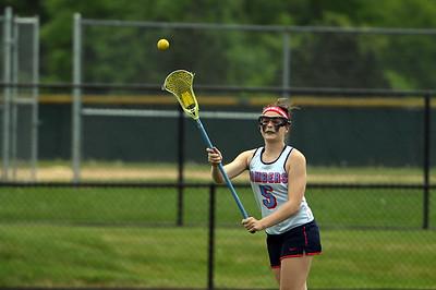 girls_lacrosse_6326